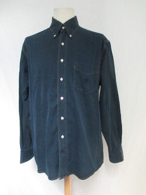 Shirt Hugo Boss Black Size XL to - 66%