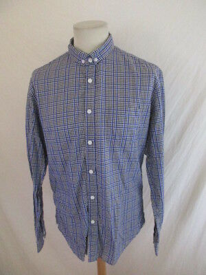 Shirt Serge Blanco Size XXL to - 63%