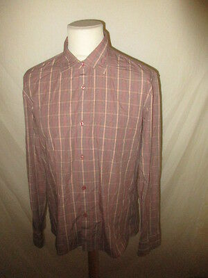 Shirt Dockers Size L to - 57%