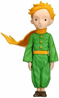 """UDF Ultra Detail Figure The Little Prince """"The Little Prince"""" non-scale PVC"""