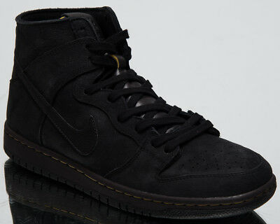3f0ed4a2d98 Nike SB Zoom Dunk High Pro Deconstructed Premium Mens Lifestyle Shoes  AR7620-002