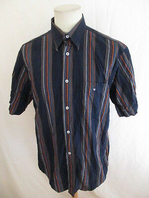 Shirt Serge Blanco Size L to - 66%
