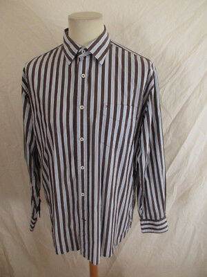 Shirt Tommy Hilfiger Size XL to - 67%