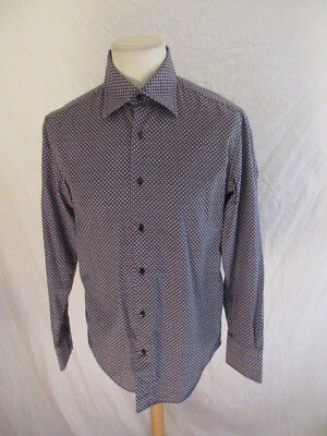 Set of 6 shirts Size L
