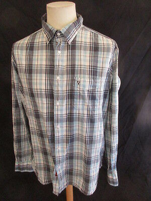Shirt Replay Size L to - 66%