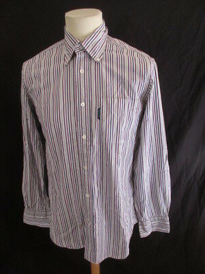 Shirt Façonnable Size M to - 74%