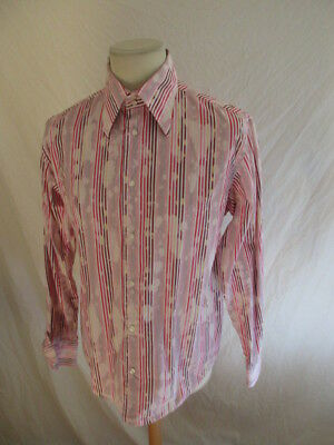 Set of 7 shirts Size L to - 78%