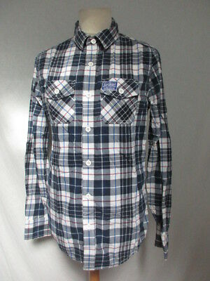 Shirt Superdry Size M to - 54%
