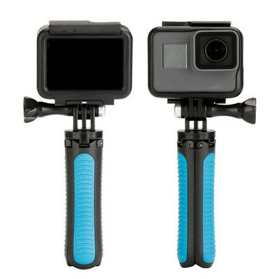 Portable Extend Handhold Self-Pole Shorty Tripod Monopods Stick Mount For Gopro