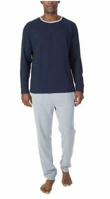 New! Men's Nautica Pajama Pj Bottoms Only - Variety Size & Color
