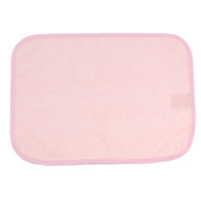 Baoblaze Waterproof Washable Incontinence Bed Pad Underpad Protector 12x16""