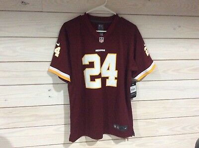 differently 61552 47b44 hot josh norman jersey ebay 8ce13 20be4