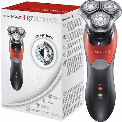 Remington XR1530 R7 Ultimate Electric Rotary Shaver