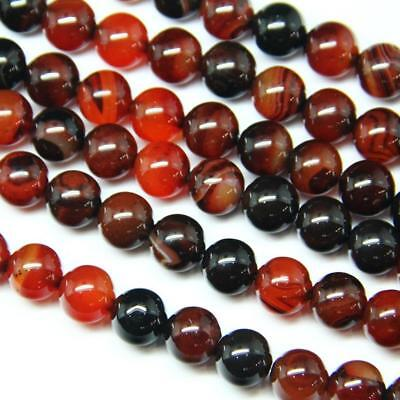 Natural Stone Dreamy Agate Wholesale DIY Jewelry Making New Spacer Loose Beads