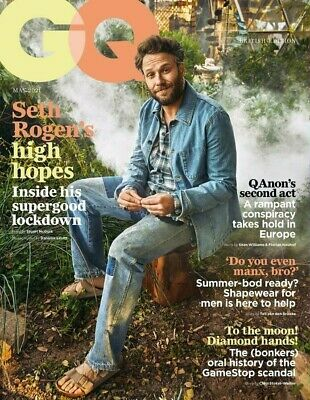 The Australian Women's Weekly Food Magazine ISSUE 43 The Italian Issue NEW