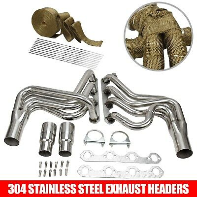 Dorman 674-152 Exhaust Manifold Kit