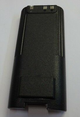 Battery pack ICOM BP-209