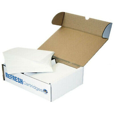 Refresh Cartridges Value Pack Cla001  Compatible With Pitney Bowes Printers