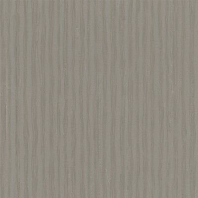York Wallcoverings 63307 Crush Shargreen Lacquer Wallpaper light brown/pearl