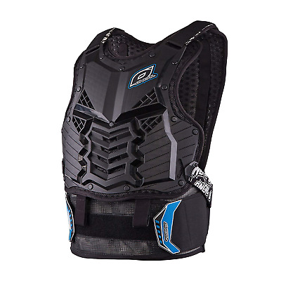 O'Neal Oneal Holeshot Roost Protection Vest