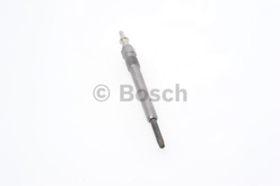 Glow Plug 250202142 for MERCEDES-BENZ Class S 320 CDI 400 V 200 220