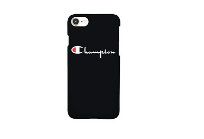 coque integrale iphone 6 champion