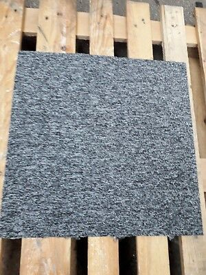 £1 Carpet Tiles Garages Sheds Houses Warehouse spaces over 7000 in stock