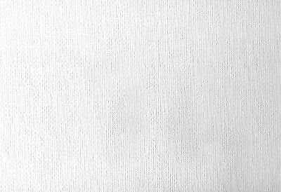 Paintable Solutions V by Brewster 2780-96294 Minehan Paintable Burlap Texture