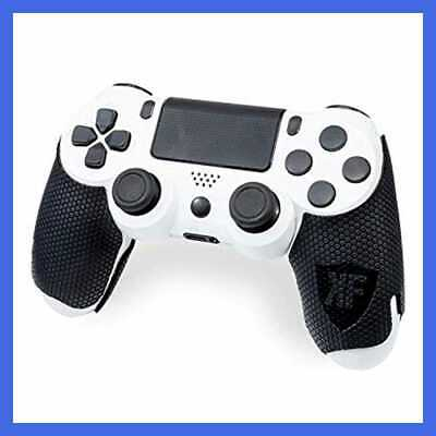 Performance Grips For Playstation 4 Controller PS4 FREE SHIPPING