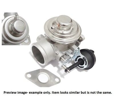 94-15 --OE Quality New EGR Valve For Ford Transit Tourneo 2.2 TDCi