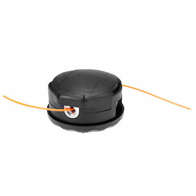 ECHO STRING TRIMMER 21 2cc Gas 2-Stroke Cycle Automatic Line
