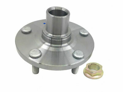 LEFT OR RIGHT NEW FAST SHIP FRONT WHEEL HUB ONLY FOR TOYOTA RAV4 1996-2000