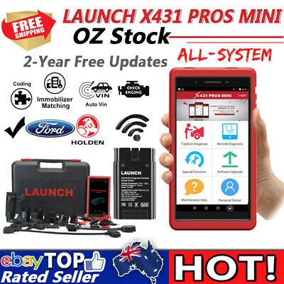 ELM327 OBD2 Bluetooth Car Scan Tool Android IOS/Topdon AL200  Auto Code Reader