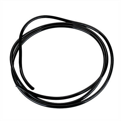 New Oem Fuel Line 3mm Id X 5mm Echo 90014 Sold By The Foot