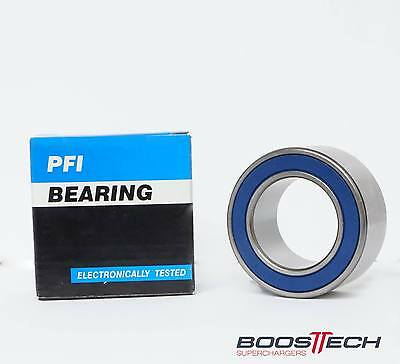 Ball Bearing for Pulley AMG Supercharger IHI CL55 CLS55 G55 E55 S55 SL55 V8 Merc