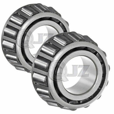 1 JM822049 JM822010 Replacement Tapered Bearing /& Race Set Cone /& Cup NEW QTY
