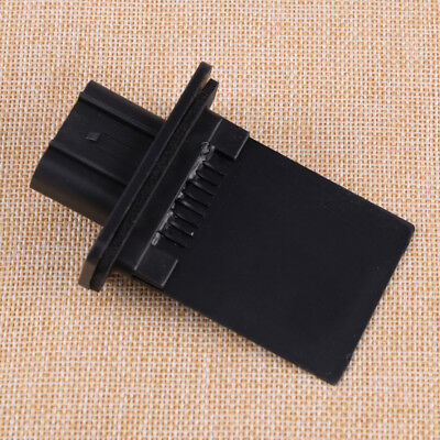 Front Heater Blower Motor Resistor For Ford Escape F-150 Fiesta 973-444