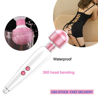 100pc A4 Sublimation Iron On Inkjet Print Heat Transfer Paper T-Shirt Mug Paint