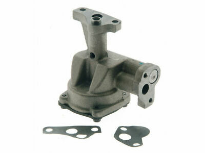 Front Left Engine Mount For 1974-1983 Ford F100 4.9L 6 Cyl 1980 1978 1975 X158GH