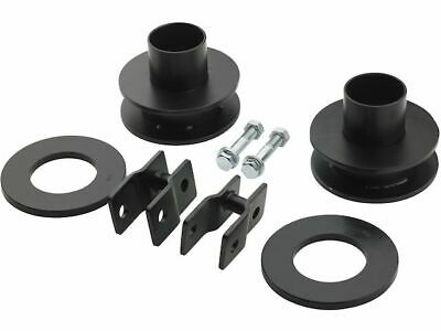 Front Air Lift Leveling Kit For 2005-2018 Ford F250 Super Duty 2012 2006 S186SD