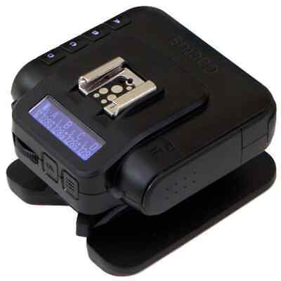 Cactus Wireless Flash Transceiver V6 IIS - For Sony