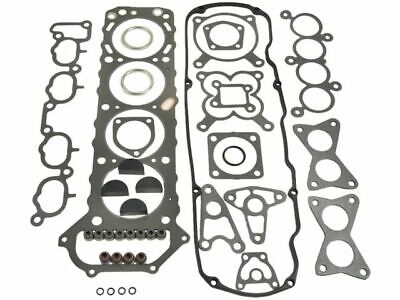 Head Gasket Bolts Set Fit 89 95 Nissan 240sx Pickup 2 4l Sohc Ka24e