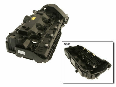 Valve Cover For 2004-2005 BMW 645Ci H874FQ