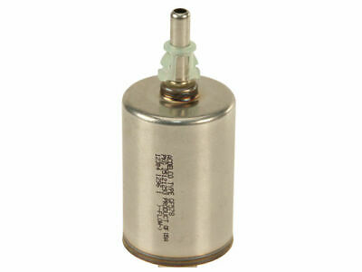 fuel filter for 1995-2005 chevy monte carlo 2003 1999 1996 1997 1998 2000  p675rj