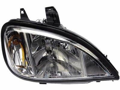 For Freightliner Columbia Headlight Assembly 76188QW