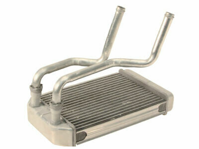 For 1994-2002 Dodge Ram 2500 Heater Core Spectra 12531DK 2001 2000 1999 1998