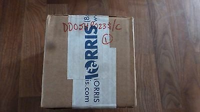 Daman DD05HP023S/C, Ductile Valve Hydraulic Manifold *New in box*