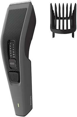 Philips HC3520/13 Series 3000 Hair Clipper