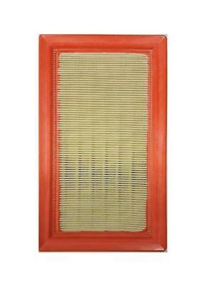 Generac 0J8478S Air Filter Element for Generators