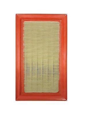Generac 0J8478S Air Filter Element, 15-20 Kw